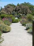 Rendez Vous aux Jardins 2018 -Visite guidée des jardins de l'île Tatihou
