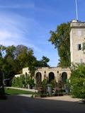 Journées du patrimoine 2016 -Château de Calvières