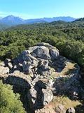 Journées du patrimoine 2016 -visite commentée des sites archéologiques de Cucuruzu, Capula, San Larenzu protégés au titre des monuments historiques