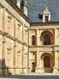 Journées du patrimoine 2016 -Visite commentée du château de Bournazel