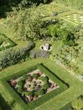 Journées du patrimoine 2016 -Visite commentée du château de la Grande Courbe et de l'évolution architecturale du 13ème au 16ème siècle