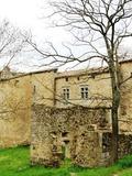 Journées du patrimoine 2016 -Visite commentée du Château de Vaussèche