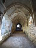 Journées du patrimoine 2016 -Visite commentée du couvent des augustins à Champlitte