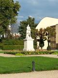 Journées du patrimoine 2016 -Visite commentée du domaine de l'École nationale vétérinaire d'Alfort