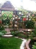 Rendez Vous aux Jardins 2018 -Visite commentée du jardin du Petit Québec