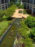 Journées du patrimoine 2016 -Visite commentée du lycée hotelier