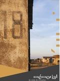 Journées du patrimoine 2016 -Mémorial du Camp de Rivesaltes