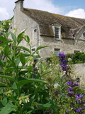 Journées du patrimoine 2016 -Visite commentée du monument, architecture et seigneurs