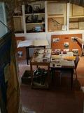 Journées du patrimoine 2016 -Visite commentée du Musée du Pays Verfeillois