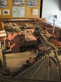 Journées du patrimoine 2016 -Visite commentée du Musée Les Mémoires de Cransac