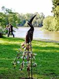 Journées du patrimoine 2016 -Visite commentée du Parcours Poétique