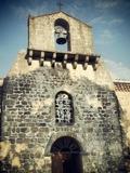 Journées du patrimoine 2016 -Visite commentée du Prieuré Saint-Félix