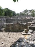 Journées du patrimoine 2016 -Visite commentée du site archéologique de Glanum