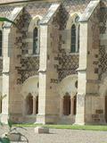 Journées du patrimoine 2016 -Visite guidée uniquement de l'abbaye de Cîteaux ce samedi 17 septembre
