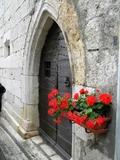 Journées du patrimoine 2016 -Virieu-le-Grand : visite commentée du village