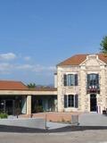 Journées du patrimoine 2016 -Visite commentée du village de Saint-Jean-Saint-Maurice-sur-Loire, sur le thème