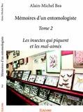 Journées du patrimoine 2016 -Lecture