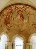 Journées du patrimoine 2016 -Visite commentée de l'église et  des vestiges du château