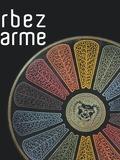 Nuit des musées 2018 -Visite commentée
