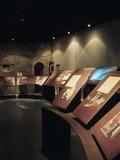 Journées du patrimoine 2016 -Visite-conférence du Musée du Catharisme