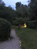 Nuit des musées 2018 -Visite contée de la Nuit des Musées