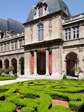 Journées du patrimoine 2016 -Visite contée