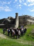 Journées du patrimoine 2016 -Visite guidée