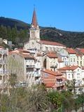 Journées du patrimoine 2016 -Ville thermale
