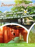 Journées du patrimoine 2016 -Visite d'une ancienne usine sucrière