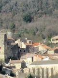 Journées du patrimoine 2016 -Hameau de Boussagues