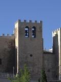 Journées du patrimoine 2016 -Visite de l'Abbaye de Saint-Victor et de ses cryptes