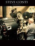 Journées du patrimoine 2016 -Visite de l'ancien cinéma France 2