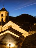 Journées du patrimoine 2016 -Visite de l'ancienne église Saint-Jean-Baptiste