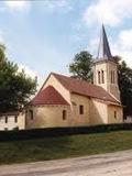 Journées du patrimoine 2016 -Visite de l'église de Vescours