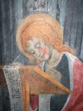 Journées du patrimoine 2016 -Visite de l'église des Cordeliers