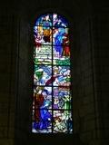 Journées du patrimoine 2016 -Visite de l'église Notre Dame de l'Annonciation à Beugnon