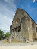 Journées du patrimoine 2016 -Visite de l'église Saint Jean l'Evangéliste