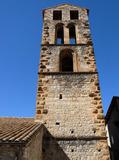 Journées du patrimoine 2016 -Visite de l'église Saint-Victor