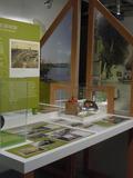 Nuit des musées 2018 -Visite de l'exposition permanente