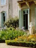 Journées du patrimoine 2016 -Hôtel Bergé