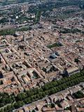 Journées du patrimoine 2016 -Bastide Saint-Louis