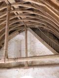 Journées du patrimoine 2016 -Visite de la chapelle de Saint-Martin-de-Villenglose