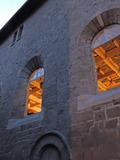 Journées du patrimoine 2016 -Visite de la chapelle des pénitents du Puy-en-Velay