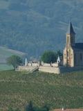 Journées du patrimoine 2016 -Visite libre de la chapelle Notre-Dame de l'Immaculée Conception