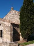 Journées du patrimoine 2016 -Chapelle-Saint-Joseph-des-Champs