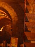 Journées du patrimoine 2016 -Visite de la Grande Saline et du Musée du Sel