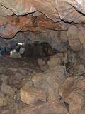 Journées du patrimoine 2016 -visite de la grotte
