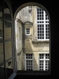 Journées du patrimoine 2016 -Visite de la Maison Billaud