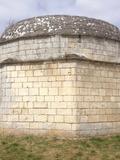 Journées du patrimoine 2016 -Visite découverte (1h30) du domaine de la Cailletière et de son pigeonnier situé près de Dolus d'Oléron