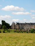 Rendez Vous aux Jardins 2018 -Visite découverte animée du parc du Château de Panloy